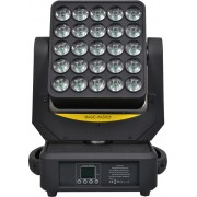 AFX LED Magic Matrix Quad CREE