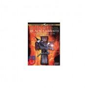 Warner Music Dvd Black Sabbath - The Story Volume Two