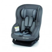 Be Cool Cadeira Auto Grupo 0-1 Cinzenta