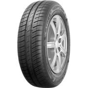Dunlop guma StreetResponse 2 195/65R15 91T OT