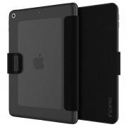 Incipio Clarion Bolsa Smart Folio para iPad 9.7 2017/2018 - Preto