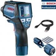 Termo detektor Bosch Professional GIS 1000 C