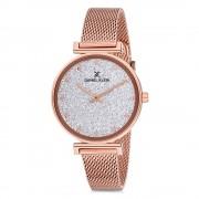 Ceas pentru dama, Daniel Klein Fiord, DK12070-3
