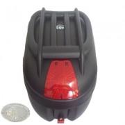 Baú G33 com grade - Gow - G33