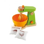 Hape - Whip-It-Up Mixer