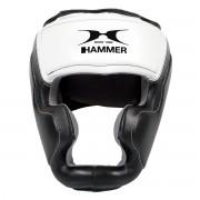 HAMMER BOXING Trainingszubehör Kopfschutz Sparring