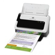 Escáner HP Scanjet Professional 3000 con alimentación de hojas (L2723A)