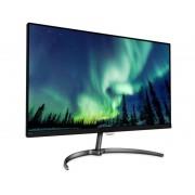 MMD Philips Monitor LCD LCD 4K Ultra HD 276E8VJSB/00 pantalla para PC