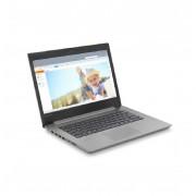 """Lenovo laptop lenovo ideapad 330-14ast amd a4 dd 1tb ram 4gb w10h 14"""""""