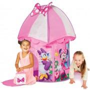 Cort pentru copii WorldsApart Minnie si Daisy