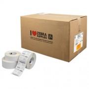 Zebra Z-Select 2000D - 102 mm x 38 mm etiquetas