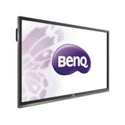 """BenQ Monitor LED Tatil Benq 70"""" RP703"""