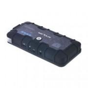 Starter auto multifunctional 11.100 mAh acumulator extern lanterna cu 3 moduri de iluminare