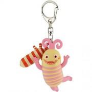 Bullyland Keychain Polly Action Figure