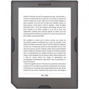 "eBook четец Bookeen Cybook Muse HD 6"""