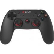NPLAY Mando NPLAY Skill 8.0 (Inalámbrico - PC y PS3)