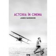 Actoria in cinema