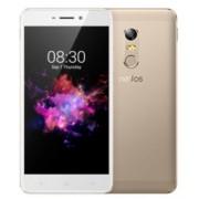 "Neffos X1 Max 14 cm (5.5"") 3 GB 32 GB Doppia SIM 4G Oro 3000 mAh"