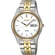 Seiko Mod. SNE032P1 - Horloge