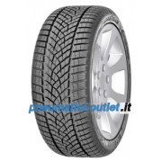 Goodyear UltraGrip Performance GEN-1 ROF ( 205/60 R16 96H XL *, runflat )