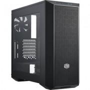 Кутия Cooler Master MasterBox 5 - Black - MCX-B5S1-KWNN-11