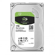 Seagate BARRACUDA 3,5 1TB 64MB 7200 ST1000DM010-