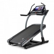 NordicTrack New X22i Incline Trainer