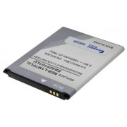 Samsung EB-L1M7FLU / EB425161LU