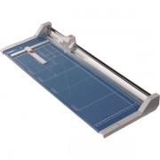 Taglierine professionali a rullo Dahle - A2 - 720 mm - 20 fogli - R000554 - 236691 - Dahle