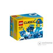 LEGO® Classic Plava kutija kreativnosti 10706