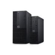 Dell OptiPlex 3060 SFF N054O3060SFF_UBU
