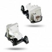 Lampa Videoproiector Optoma EX531 LZOP-DS216