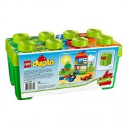 Lego Duplo 10572 Creative Play Box-of-Fun