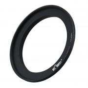 Kiwi Filter Adapter Ring voor Nikon Coolpix P600/B700