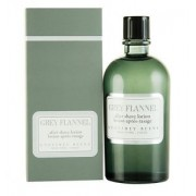 Grey Flannel After Shave Lotion 120 ml