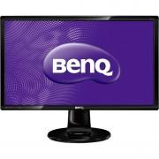 Monitor LED Benq GL2760HE Full Hd Black