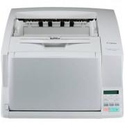 Canon Scanner imageFORMULA DR-X10C (2417B002) Refurbished