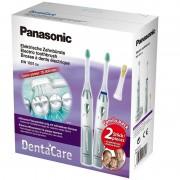 Set periute electrice Panasonic EW1031CM Family