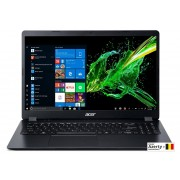 PC portable ACER Aspire 3 A317-51K-316N
