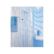 Spirella Hydro zuhanyfüggöny 180 x 200-as 10.40841
