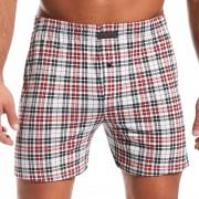 Мъжки шорти CORNETTE Comfort 2113 100% памук