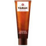 Tabac Shaving cream 100ml