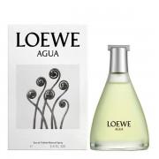 Loewe Agua 100 ML Eau de toilette - Profumi di Donna