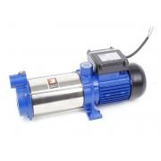 Womax baštenska pumpa W-GP 1200