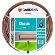 "GARDENA CLASSIC SLANG 1/2"" (13 mm) 30 M"