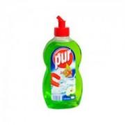 Detergent Vase Pur Balsam Mar Tripla Actiune 1.35L