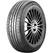 Continental ContiPremiumContact™ 2 205/55R16 91W FR MO