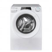 Masina de spalat rufe cu uscator Candy ROW 4854DWME/1-S, 8 kg/5 kg, 1400 rpm, Wi-Fi + Bluetooth, Motor Inverter, Clasa A, Alb 31010384