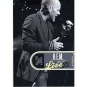 R.E.M. - Live from Austin (0607396807826) (1 DVD)