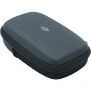 DJI Estuche de Transporte MAVIC AIR Carrying Case